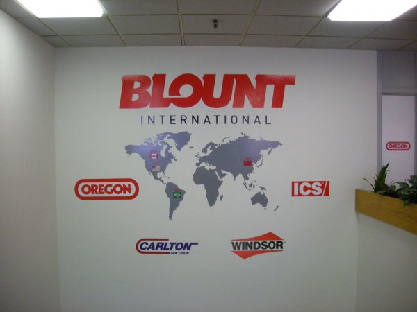blount-international-wall