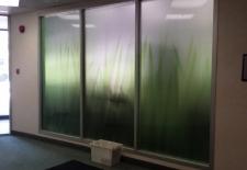 Printed Grass (1)