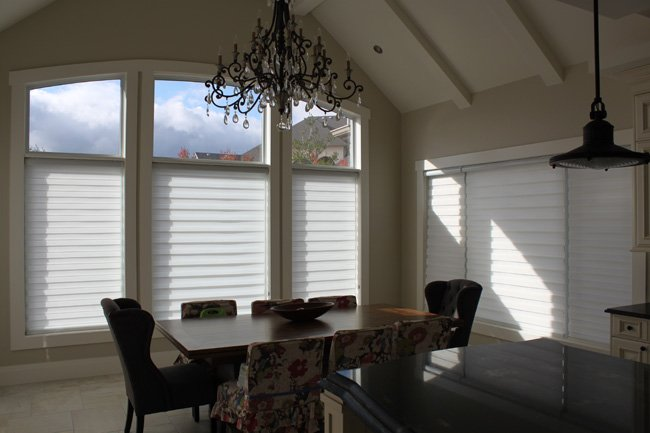 Window Coverings Promark Window Film Amp Blinds Inc