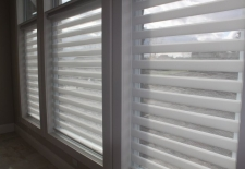 Elite - Highlite Roller Blinds