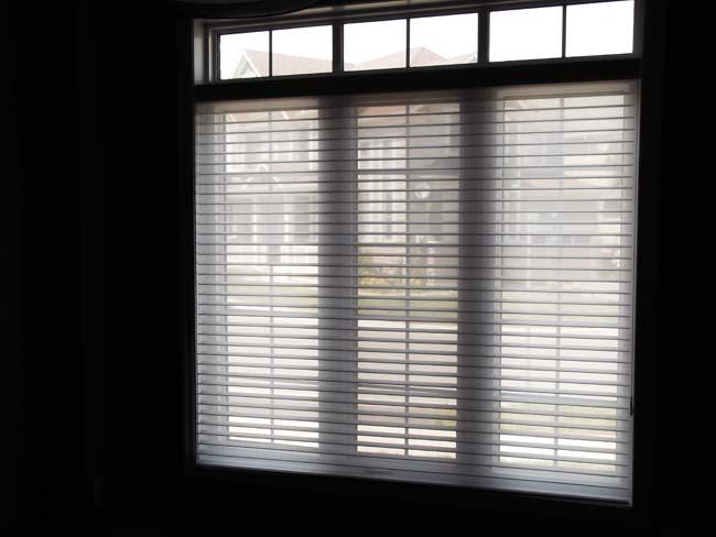 Window Coverings 171 Promark Window Film Amp Blinds Inc