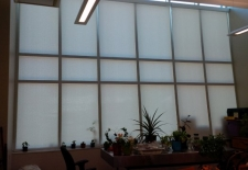 roller-shades-on-angled-glazing