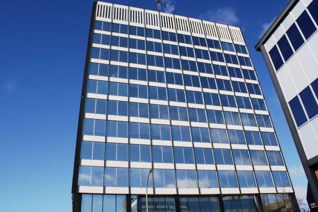 mcpherson-building
