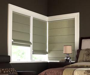 Horizontal Window Blinds Roller Shades Vertical Blinds