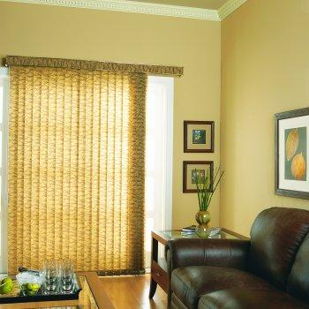Vertical Window Blinds Kitchener Sheer Elite 194 174 Window
