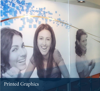 Commercial Photo Gallery Promark Window Film Amp Blinds Inc