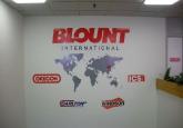 blount-international-wall