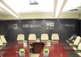 M&M meat shops offices