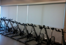 Stork YMCA 4