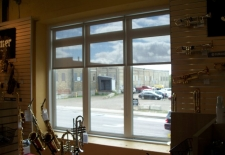 tannery-music-store-roller-shades