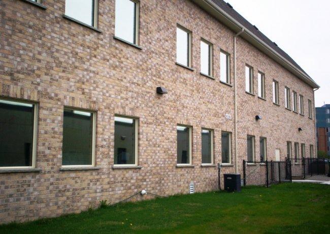 Remax Building Kitchener